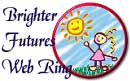 Brighter Futures Web Ring